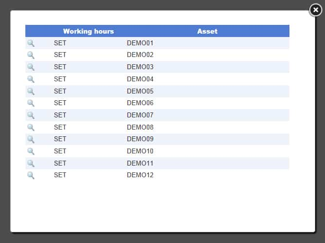 dashboard-admin-6