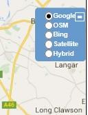 dashboard-live-map