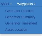 sectors-generator-4
